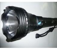 Đèn pin bộ AX-601