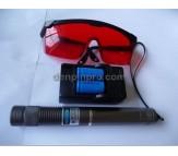 Đèn blue lazer công suất cực cao 2000mW