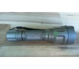 Đèn pin C8 TITANIUM 1600 LUMEN