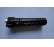 DenPinPro N6