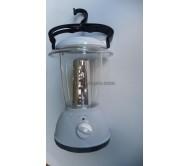 Đèn dầu kỹ thuật số DN-7120