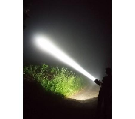 Đèn xenon  chuyên dụng Sunlight GH100