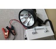 Đèn xenon  chuyên dụng Sunlight GH200