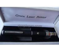 Đèn Green Lazer 50mW