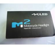 Đèn led xe máy M2