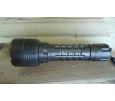 Đèn pin MAXTORCH MT301