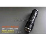Palight M900 zoom