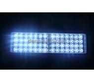 Đèn sạc dùng khi khẩn cấp TD-478