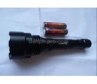 Trustfire 6XQ5 1600 lumen