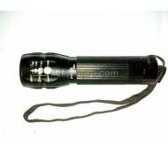 UltraFire Police USA C30 (X2000)
