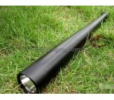 Đèn pin tự vệ Police C906