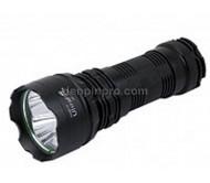 Đèn pin siêu sáng UltraFire UF-T70
