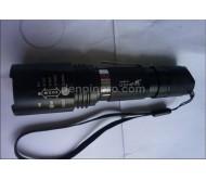 Ultrafire T9