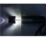 Đèn dầu kỹ thuật số siêu sáng YF-198