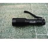 Đèn pin ULtrafire Z4