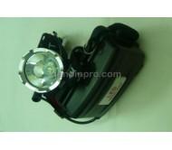 Đèn đeo trán HT-6