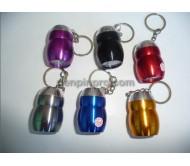 Đèn pin móc khóa M04