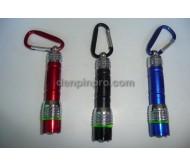 Đèn pin móc khóa M06