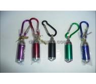 Đèn pin móc khóa M07