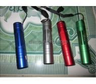 Đèn pin móc khóa M08