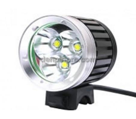 Đèn xe đạp BK-03