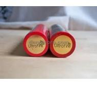 Pin dung lượng cao Ultrafire 3000mah