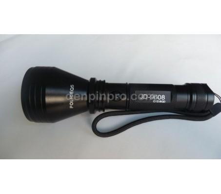 Đèn Police Q5 9608